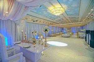 Weddings MGM Ballroom Provides The Best Customer Service In Banquet Hall Glendale CA We Cant Wait To Help You Celebrate Your Big Day