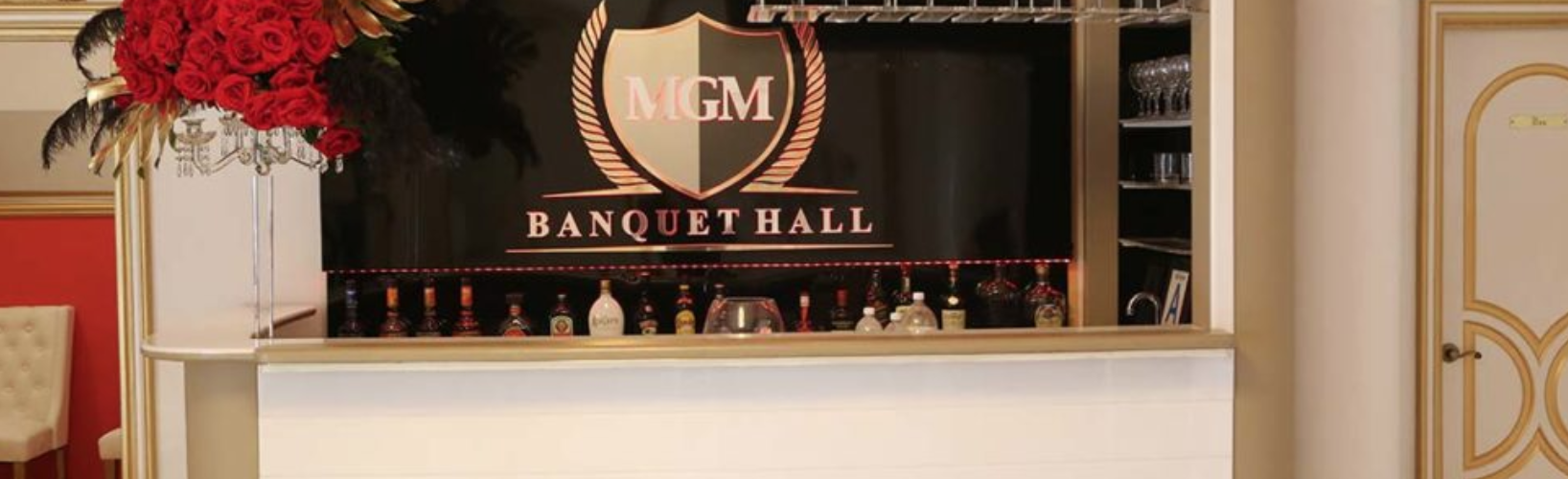 10-Reasons-to-Rent-a-Banquet-Hall
