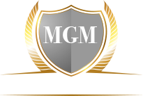MGM Banquet Hall and Wedding Venue
