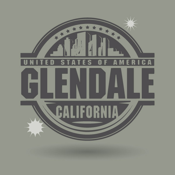 things to do in Glendale California