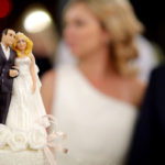 Wedding Cake Toppers Glendale California Weddings