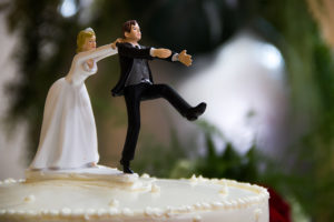 Fun Cake Topper Glendale California